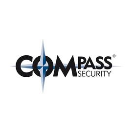 Big 500x500 vortragsbilder compass%2bsecurity
