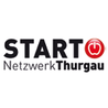 StartNetzwerk Thurgau