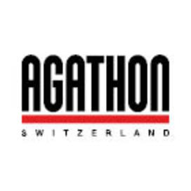 Big agathon