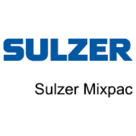 Big sulzer