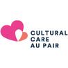 Cultural Care Au Pair