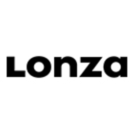 Big lonza