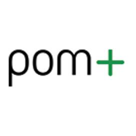 Big pom