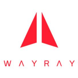 Big wayray