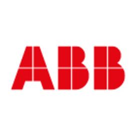 Big abb