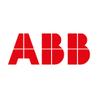 ABB Schweiz AG_Professionals