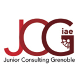Big junior%2bconsulting%2bgrenoble