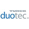Turck Duotec SA