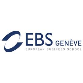 Big logo ebs