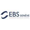 EBS Genève