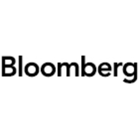 Big bloomberg