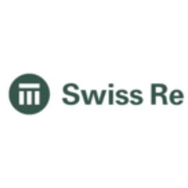 Big profile swiss re logo talendo