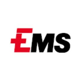 Big ems