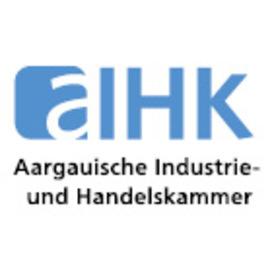 Aargauische Industrie- und Handelskammer