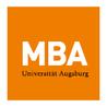 Universität Augsburg (ZWW)