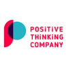 Positive Thinking Company