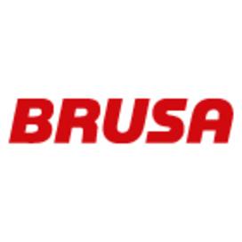 Big brusa