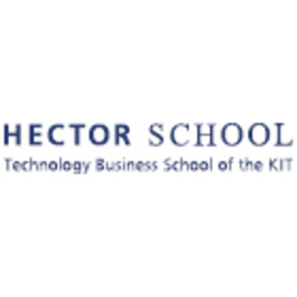 Big hector%2bschool