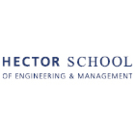 Big hectorschool