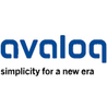 Small avaloq