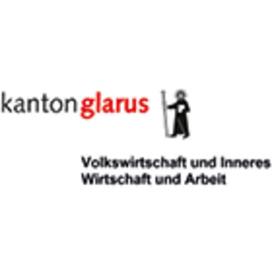 Big glarus