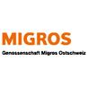 Genossenschaft Migros Ostschweiz_Professionals