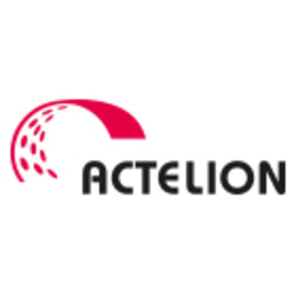 Big actelion