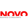 NOVO Business Consultants AG
