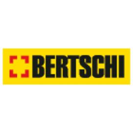 Big bertschi