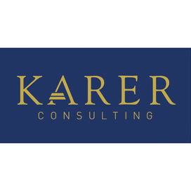 Big karer%2b %2b544x544