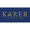 Karer Consulting