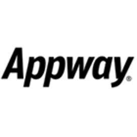 Big appway