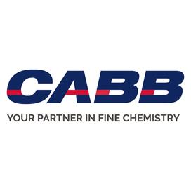 Big cabb logo