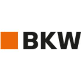 Big bkw web