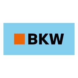 Big bkw