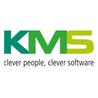 KMS AG Matzingen