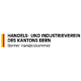 Big handels%2bund%2bindustrieverein%2bbern