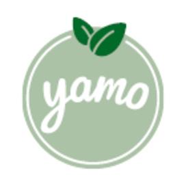 Big yamo