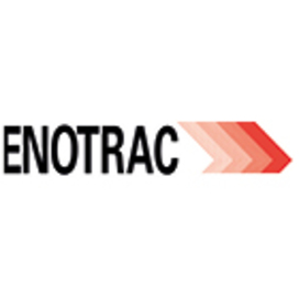 Big enotrac