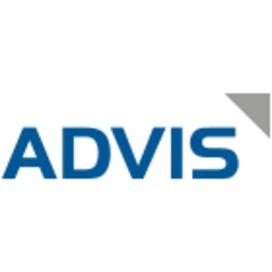 Big advis web