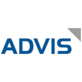 Big advis