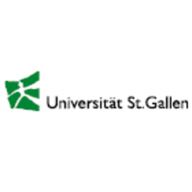 Big universit c3 a4t%2bstgallen