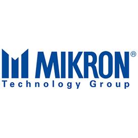 Big mikron web 140x140px