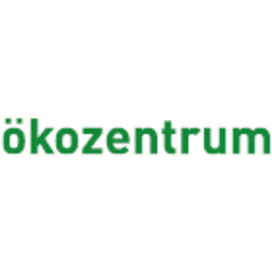 Big oekozentrum