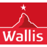 Ferienregion Wallis