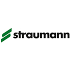 Big straumann