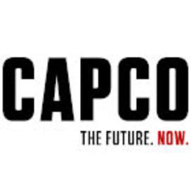 Big capco