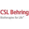 CSL Behring AG