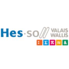 Big hesso wallis