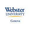 Webster University Geneva